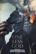 Nonton Streaming Download Drama One Less God (2017) Subtitle Indonesia