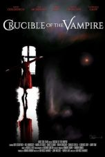 Nonton Streaming Download Drama Crucible of the Vampire (2019) jf Subtitle Indonesia