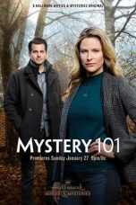 Nonton Streaming Download Drama Mystery 101 (2019) Subtitle Indonesia
