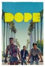 Nonton Streaming Download Drama Dope (2015) Subtitle Indonesia