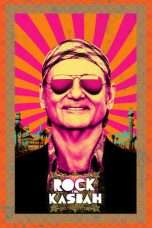 Nonton Streaming Download Drama Rock the Kasbah (2015) Subtitle Indonesia