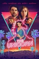 Nonton Streaming Download Drama The Unicorn (2018) Subtitle Indonesia