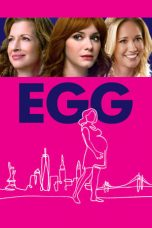 Nonton Streaming Download Drama EGG (2019) jf Subtitle Indonesia
