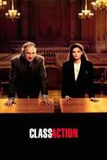 Nonton Streaming Download Drama Class Action (1991) Subtitle Indonesia