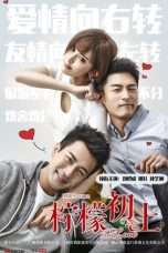 Nonton Streaming Download Drama First Love (2016) Subtitle Indonesia
