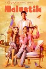 Nonton Streaming Download Drama Halustik (2018) Subtitle Indonesia