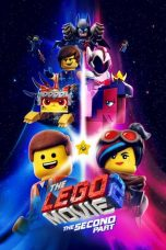 Nonton Streaming Download Drama The Lego Movie 2: The Second Part (2019) hd Subtitle Indonesia