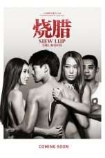 Nonton Streaming Download Drama Siew Lup (2017) Subtitle Indonesia
