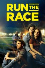 Nonton Streaming Download Drama Run the Race (2019) jf Subtitle Indonesia