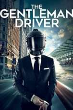 Nonton Streaming Download Drama The Gentleman Driver (2018) hd Subtitle Indonesia