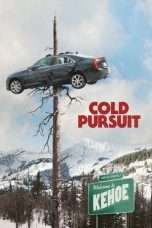 Nonton Streaming Download Drama Cold Pursuit (2019) jf Subtitle Indonesia