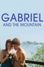 Nonton Streaming Download Drama Gabriel and the Mountain (2017) Subtitle Indonesia