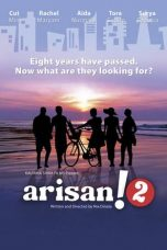 Nonton Streaming Download Drama Arisan! 2 (2011) Subtitle Indonesia