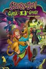 Nonton Streaming Download Drama Scooby-Doo! and the Curse of the 13th Ghost (2019) hd Subtitle Indonesia
