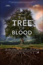 Nonton Streaming Download Drama The Tree of Blood (2018) Subtitle Indonesia