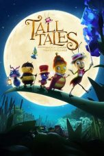 Nonton Streaming Download Drama Tall Tales from the Magical Garden of Antoon Krings (2017) Subtitle Indonesia