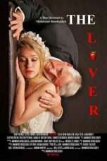 Nonton Streaming Download Drama The Lover (2016) Subtitle Indonesia