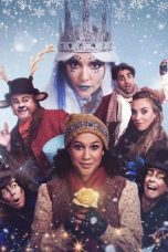 Nonton Streaming Download Drama CBeebies' The Snow Queen (2017) Subtitle Indonesia