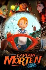 Nonton Streaming Download Drama Captain Morten and the Spider Queen (2018) Subtitle Indonesia