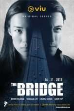 Nonton Streaming Download Drama Nonton The Bridge (2018) Sub Indo Subtitle Indonesia