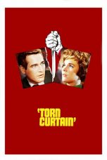 Nonton Streaming Download Drama Torn Curtain (1966) Subtitle Indonesia