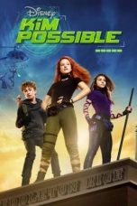 Nonton Streaming Download Drama Kim Possible (2019) hd Subtitle Indonesia