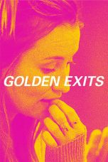 Nonton Streaming Download Drama Golden Exits (2018) jf Subtitle Indonesia