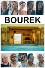 Nonton Streaming Download Drama Bourek (2016) Subtitle Indonesia