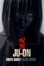 Nonton Streaming Download Drama Ju-on: Black Ghost (2009) Subtitle Indonesia