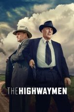Nonton Streaming Download Drama The Highwaymen (2019) jf Subtitle Indonesia