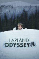 Nonton Streaming Download Drama Lapland Odyssey (2010) Subtitle Indonesia