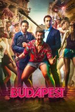 Nonton Streaming Download Drama Budapest (2018) hd Subtitle Indonesia