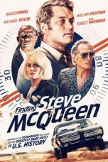 Nonton Streaming Download Drama Finding Steve McQueen (2019) hd Subtitle Indonesia
