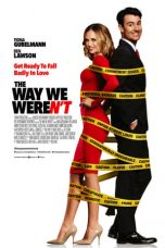 Nonton Streaming Download Drama The Way We Weren't (2019) Subtitle Indonesia