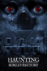 Nonton Streaming Download Drama The Haunting of Borley Rectory (2019) jf Subtitle Indonesia