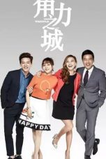 Nonton Streaming Download Drama Fighting Time (2017) Subtitle Indonesia
