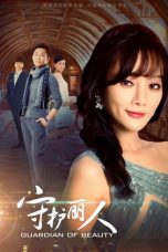 Nonton Streaming Download Drama Guardian of Beauty (2017) Subtitle Indonesia