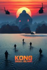 Nonton Streaming Download Drama Kong: Skull Island (2017) jf Subtitle Indonesia