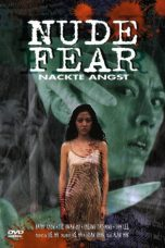 Nonton Streaming Download Drama Nude Fear (1998) Subtitle Indonesia