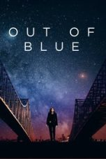 Nonton Streaming Download Drama Out of Blue (2018) jf Subtitle Indonesia