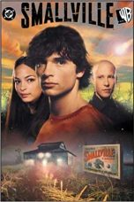Nonton Streaming Download Drama Smallville Season 3 (2003) Subtitle Indonesia