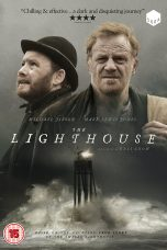 Nonton Streaming Download Drama The Lighthouse (2019) jf Subtitle Indonesia