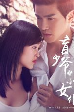 Nonton Streaming Download Drama Love at First Sight / The Maid of the Blind Master (2016) hd Subtitle Indonesia