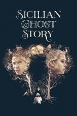 Nonton Streaming Download Drama Sicilian Ghost Story (2017) Subtitle Indonesia