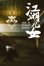 Nonton Streaming Download Drama Ash Is Purest White (2018) gt Subtitle Indonesia