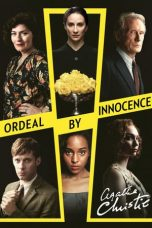 Nonton Streaming Download Drama Ordeal by Innocence Season 01 (2019) Subtitle Indonesia