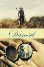 Nonton Streaming Download Drama Damsel (2018) Subtitle Indonesia