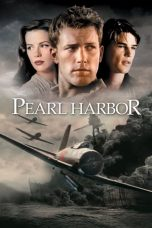 Nonton Streaming Download Drama Pearl Harbor (2001) jf Subtitle Indonesia