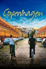 Nonton Streaming Download Drama Copenhagen (2014) Subtitle Indonesia