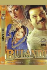 Nonton Streaming Download Drama Bulandi (2000) hd Subtitle Indonesia
